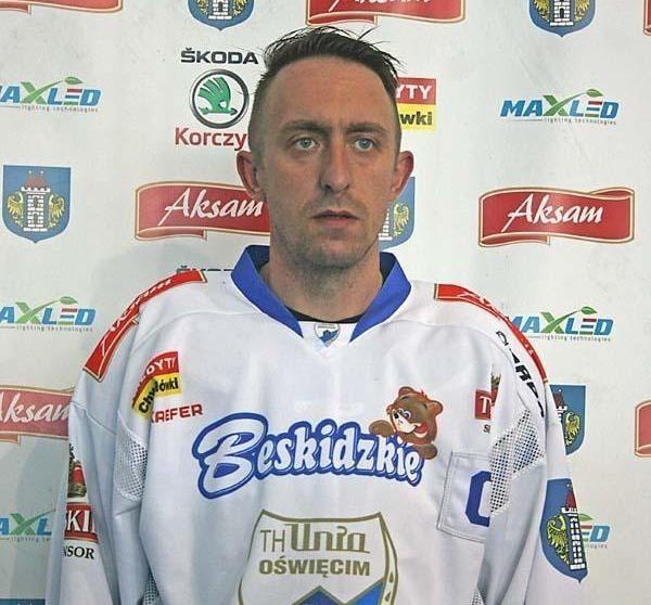 Jerzy Gabryś
