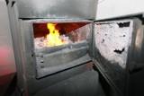 Komprachcice, Popielów i Turawa dostaną pieniądze na wymianę przestarzałych pieców