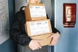 Furgonetka rusza z przesyłkami ekspresowymi. Dostępne będą w 40 miastach, w tym Katowicach czy Sosnowcu. Przesyłkę otrzymamy do 120 minut