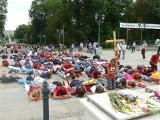 Kościół w Polsce potrzebuje zmian. Kongres Katoliczek i Katolików chce szerszego dialogu świeckich i duchownych
