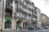 Wrocław: Od lipca wyższy czynsz w mieszkaniach komunalnych