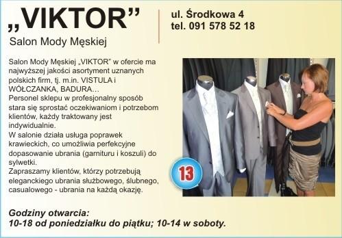 KGS.SKLEP  13