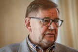 Ryszard Trykosko żegna się ze spółką GIK
