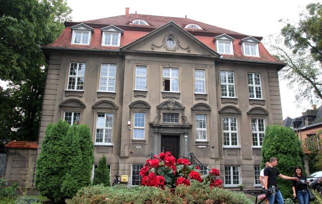 Biblioteka Miejska w Grudziądzu wprowadza zmiany w obsłudze czytelników