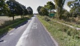 Zwłoki 54-letiniej kobiety znaleziono w Stypułowie. Ciało leżało koło transformatora. Zatrzymano ojca i syna