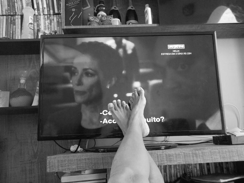 ABONAMENT RTV 2020 - NOWY CENNIK. Kto będzie musiał płacić?...