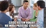 Robert Lewandowski piłkarzem roku FIFA! Zobaczcie najlepsze memy o Lewym