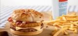 Wygraj zaproszenia do McDonalds w Krośnie!