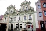 To miasteczko w przyszłości ma być najpiękniejszym miejscem w zachodniej Polsce. Już teraz niewiele do tego brakuje. Zobacz Bytom Odrzański