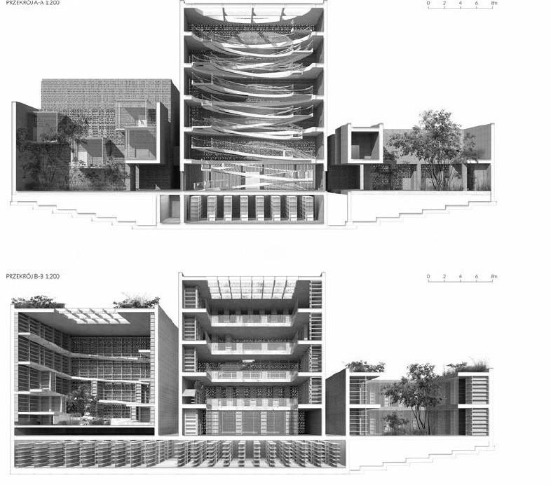 Centrum Wiedzy i Nauki Cognitarium w Koszalinie coraz bliżej. Budowa będzie kosztować nawet 65 mln złotych