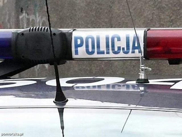 Mieszkańcy Dąbrowy i Jezior Wielkich protestują przeciwko pomysłom likwidacji posterunków policji