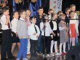 Zebrano 7 tys. zł w czasie koncertu charytatywnego na rzecz Martyny Stankowiak