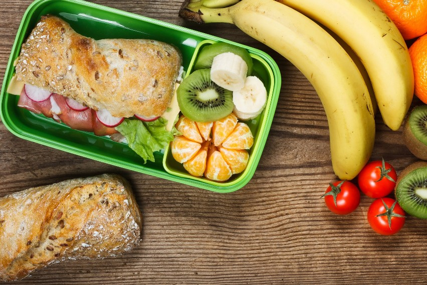 Dieta I Jej Mity Dietetyczki Radza Jak Sie Odzywiac By Schudnac