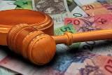 Prawomocny wyrok, który ucieszy frankowiczów. Kolejny bank przegrał z kretesem
