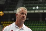 Vital Heynen zwolniony w czasie finałów Serie A! Perugia pożegnała trenera reprezentacji Polski