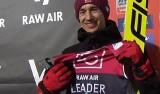 Skoki Raw Air, Vikersund. Kamil Stoch zdobył Puchar Świata WYNIKI, LIVE, GDZIE OGLĄDAĆ