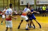 Chrzanów: MTS na fali zwycięstwa idzie na bitwę z Viretem Zawiercie w I lidze piłkarzy ręcznych