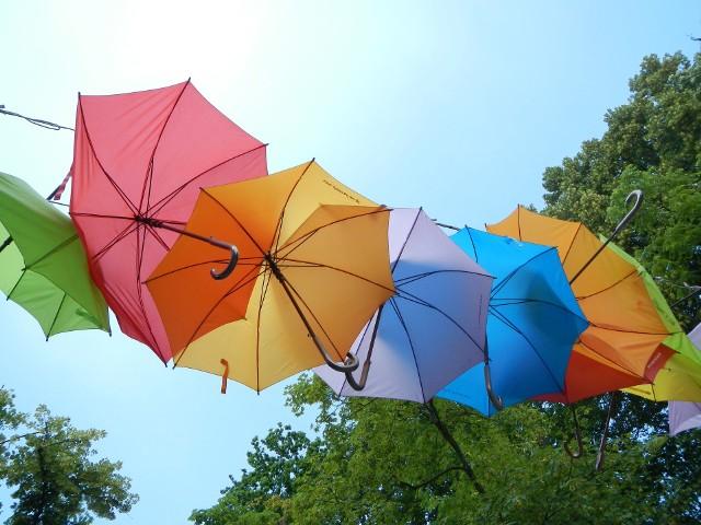 Na razie w regionie będzie chłodno i deszczowo, ale koniec sierpnia i początek września przyniosą nadzieję na powrót prawdziwego lata