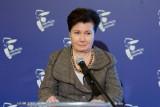 Komisja weryfikacyjna karze za reprywatyzację Noakowskiego 16. Andrzej Waltz musi oddać miastu 15 mln złotych.
