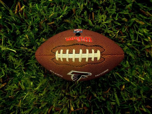 W Super Bowl 2020 zagrają San Francisco 49ers i Kansas City Chiefs