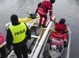 Przełom w sprawie zaginięcia 20-letniego Adriana Dudka z Brodnicy? Prokuratura podjęła umorzone śledztwo