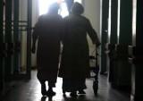 Polska w ogonie Europy pod względem stanu zdrowia i aktywności seniorów