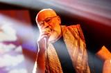 """Poznań: Fish wystąpi z utworami z nowego albumu, ale i z płyty Marillion """"Clutching at Straws"""""""