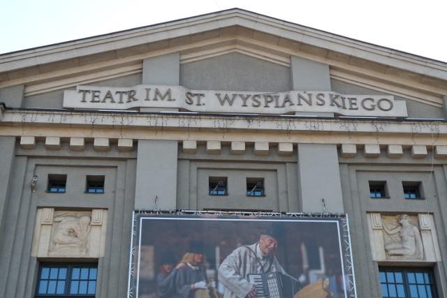 W nowym sezonie Teatr Śląski proponuje klasykę i nie tylko