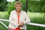 Teresa Lipowska: przypominam trochę Barbarę Mostowiak