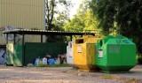 Opłata za wywóz śmieci w Kraśniku. Grożą nam podwyżki. Miasto szuka rozwiązania