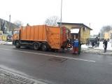 Podwyżki opłat za wywóz śmieci uderzą po kieszeni nie tylko w Łodzi! Zobacz, jakie są nowe stawki