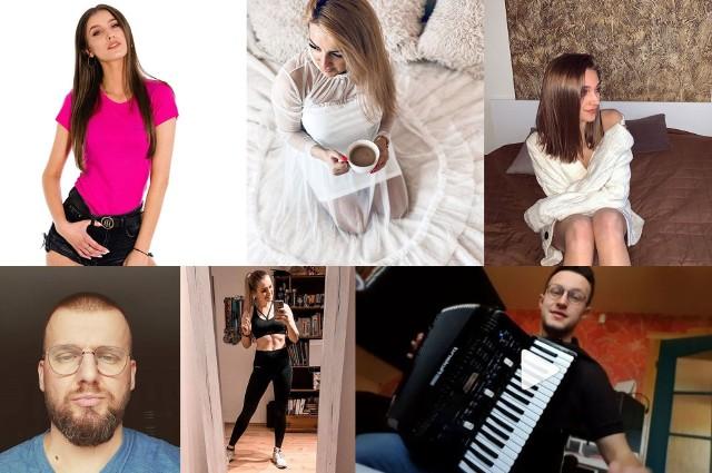 Zobacz profile najpopularniejszych instagramerów z Radomia i regionu radomskiego.
