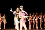 Miss Podlasia i Miss Podlasia Nastolatek 2010. To były czasy. Zobacz zdjęcia i wideo
