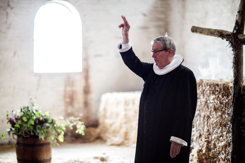 """Kościół nie zostanie zwolniony z podatku. """"Wszyscy płacą"""" - reakcja prezydenta na prośbę duchownego o umorzenie podatku"""