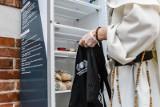 """Jadłodzielnia św. Mikołaja w Gdańsku. Dominikanie i studenci z duszpasterstwa """"Górka"""" zachęcają do dzielenia się żywnością"""