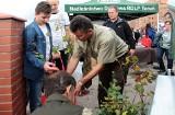 """Akcja """"Sprzątanie świata"""" w Grudziądzu. Festyn ekologiczny z atrakcjami nad Wisłą [zdjęcia, wideo]"""