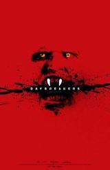 Kino na weekend: wampiry atakują w Ostrowi