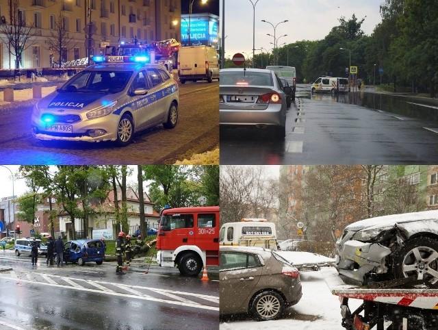 Przeprowadziliśmy sondę wśród naszych Internautów: Które osiedle w Białymstoku jest według Ciebie najbardziej bezpieczne? Zobaczcie jak odpowiedzieli.