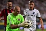 Spartak Legia transmisja na żywo. Gdzie oglądać mecz Spartak Legia? Stream online