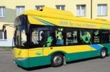 Ostrołęka. Autobusy elektryczne dla Miejskiego Zakładu Komunikacji w Ostrołęce dużo droższe niż zakładano