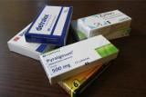 Afera lekowa: Potrzebna jest kontrola państwa nad lekami [ROZMOWA]
