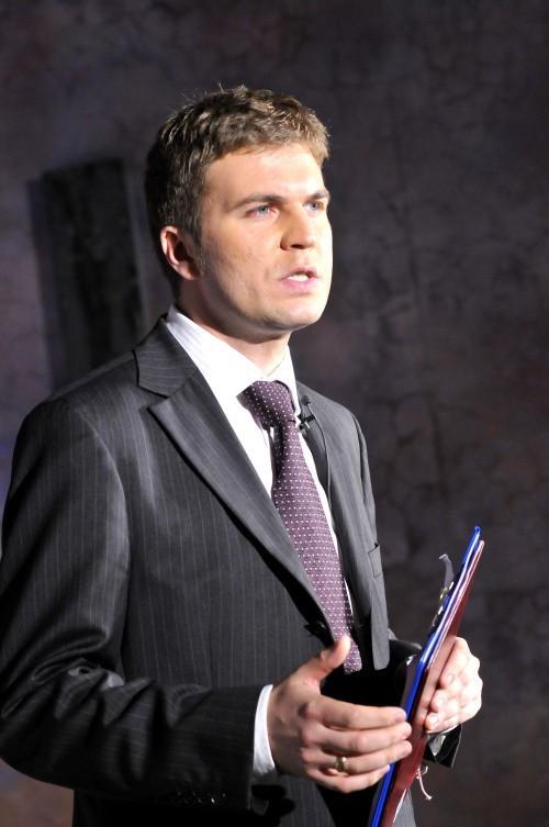Marek Zając
