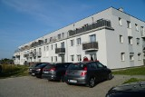 Oszukani przez PW Deweloper założyli spółkę, by zostać właścicielami swoich mieszkań