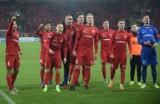 SIARKA WIDZEW na żywo. Mecz Siarka Tarnobrzeg vs Widzew Łódź. Wynik meczu online, wynik Widzewa na żywo