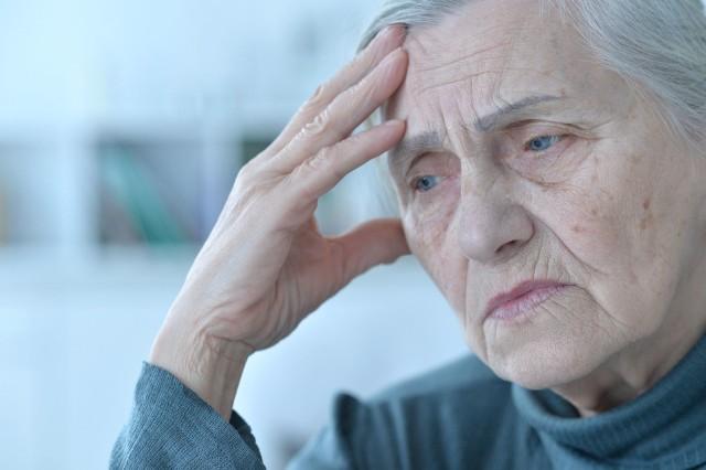 Schorzenie, jakim jest porażenie nerwu twarzowego może wystąpić u osób w każdym wieku