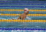 Pływanie. Kaźmierczak, Knop, Kraska walczą w mistrzostwach Europy