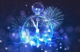 Życzenia noworoczne: Wierszyki i SMS-y. Ślijcie rodzinie, przyjaciołom i znajomym!