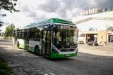 Białystok. Od soboty [1.05.2021] zmienia się rozkład jazdy autobusów BKM. Zniknie jedna linia. Sprawdź, co jeszcze się zmieni?