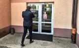 Dyrektor toruńskiej szkoły podstawowej zawiesił nauczycielkę za lekcję o depresji