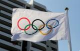 Wiemy, kiedy odbędą się Igrzyska Olimpijskie w Tokio